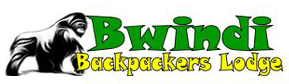 Bwindi Backpackers Lodge, Accommodation in Bwindi Forest NP